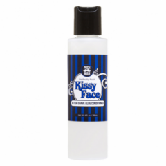 KISSY FACE AFTERSHAVE LOTION
