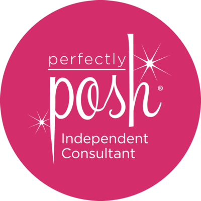 Perfectly Posh®