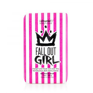 FALL OUT GIRL