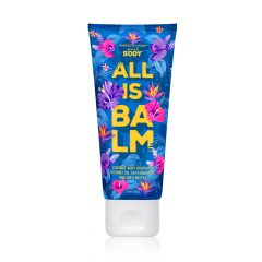 ALL IS BALM