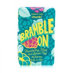 BRAMBLE ON